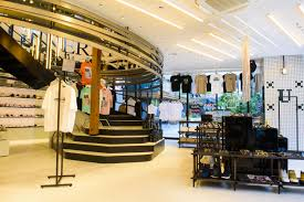 the best shops in shibuya time out tokyo