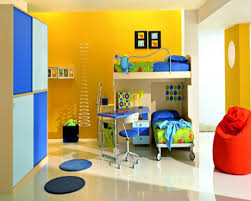 Bright Paint Colors For Kids Bedrooms - Bright paint colors for bedrooms