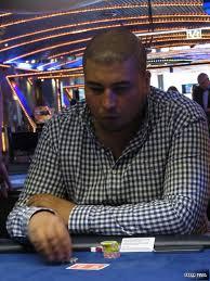 Spielbank Bad Oeynhausen Casino Aschaffenburg материалы раздела