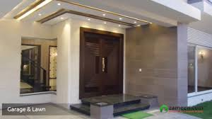 1 kanal galleria design brand new masterpiece of beauty palace for 1 kanal galleria design brand new masterpiece of beauty palace for sale in phase 5 dha lahore youtube