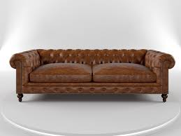 chesterfield sofa with chaise living room small chesterfield sofa two seater leather sofa