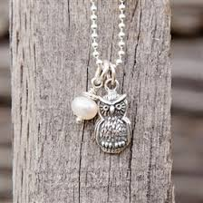 Personalized Charm Necklaces Personalized Charm Necklaces Julesjewelry Com