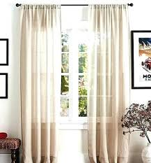 Linen Curtains Ikea Ikea Bedroom Curtains Curtains Fascinating Curtain Living Room