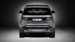 mini range rover black startech has the solution to the skew land rover discovery rear end