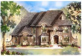 collections of european homes free home designs photos ideas