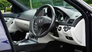 lexus locksmith san diego car key replacement experts car key replacement experts