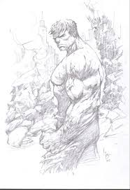 2748 best hulk images on pinterest hulk smash marvel comics and