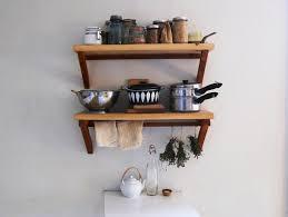 open kitchen shelving ideas open kitchen shelving ideas team galatea homes creative