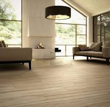 How Much Laminate Flooring Cost Tile Floors Blue Kitchen Floor Tiles Types Of Islands How Much