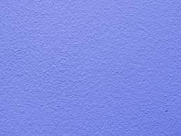 blue wall texture interesting wall colour texture pictures contemporary best ideas