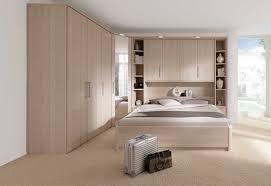 chambre à coucher sur mesure placard chambre coucher images mobilier sur mesure 2017 et placard