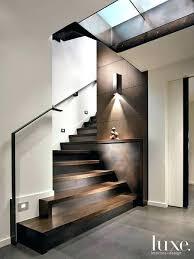 home interior design steps house interior steps design design home interior design steps