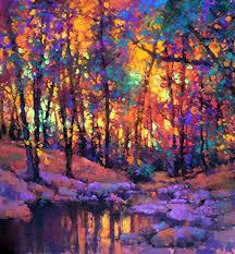25 unique soft pastel art ideas on pinterest soft pastels