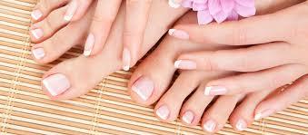 nail salon mesa nail salon 85205 elite nails