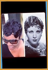 black hairstyles ocean waves ocean waves hairstyles african american hairstyles for figures