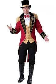party city halloween stores best 20 lion tamer costume ideas on pinterest ringmaster