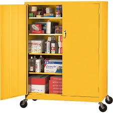 sandusky value line storage cabinet stylish sandusky storage cabinet valeria furniture sandusky storage