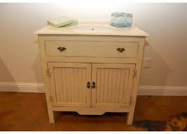 cabinet bathroom vanity cabinet only unbelievable 19 inch