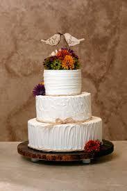 wedding cake tasting wedding cakes sweet sue s