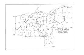 Map Of Durango Colorado by Neighborhoods Durango E Homestead Ranch