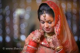 Wedding Photography Swati Naveen Wedding Photography Candid Wedding Photographer