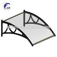 Awning Lowes Polycarbonate Curved Pergola Door Awnings Lowes Price Buy Door