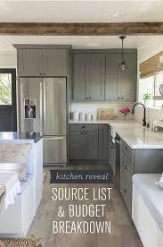 kitchen furnitures list best 25 thomasville kitchen cabinets ideas on