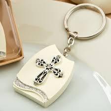 baby shower christening bridal shops garters u0026 accessories