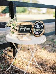 wedding chalkboard ideas 40 chalkboard wedding ideas to immediately deer pearl flowers