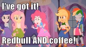 Mlp Funny Meme - my little pony funny memes mlp memes my little pony friendship