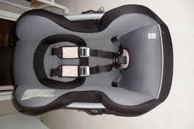 location siège bébé location siège auto à troyes par viviane placedelaloc