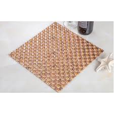 wall tile kitchen backsplash chion plated glass mosaic tile kitchen bedroom bathroom wall