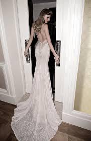 galia lahav galia lahav couture bridal
