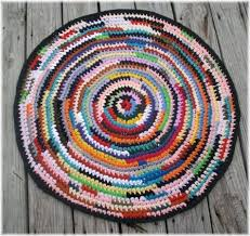 Round Bathroom Rugs Round Bathroom Rugs That You Haven U0027t Seen Before