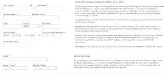 apply for boscov u0027s credit card check application status