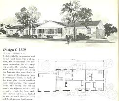 rural house plans modern australian house plans thecashdollars com
