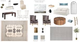 Home Trends And Design Careers by Copycatchic Luxe Living For Less