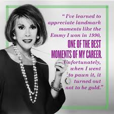 26 best pull quotes images can we talk u0027 remembering 35 of joan rivers u0027s best quotes and jokes