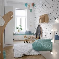 uncategorized childrens bedroom decorations bedroom kid designs full size of uncategorized childrens bedroom decorations bedroom kid designs cool boy room ideas kids