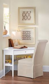 Home Office Writing Desks by Best 25 Corner Writing Desk Ideas On Pinterest Office Desk
