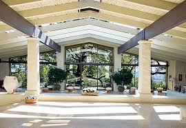 cliff may architect mid century living the cliff may mondavi estate