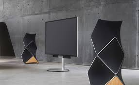 these are the most beautiful 80k speakers you u0027ve ever seen wired