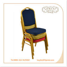 used party tables and chairs for sale cheap party chairs and chairs wedding used banquet tables for sale