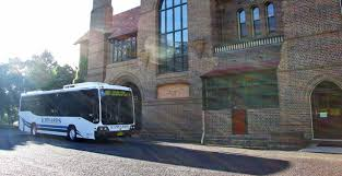 How To Bus Tables Timetable U0026 Routes Edwards Coaches
