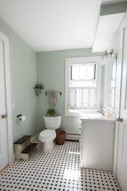 25 best green minimalist bathrooms ideas on pinterest green