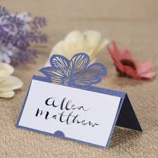 Table Name Cards by Online Get Cheap Place Cards Holders Pearls Aliexpress Com