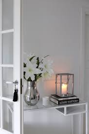 Entry Table Ikea 165 Best Vittsjo Images On Pinterest Ikea Desk Bedroom Ideas
