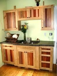 update kitchen cabinets updating laminate kitchen cabinet update kitchen cabinets full image