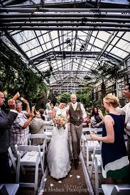 wedding venues grand rapids mi frederik meijer gardens grand rapids wedding indoor ceremonies