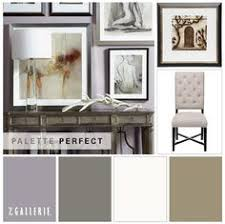 pin by deb white lunn on benjamin moore colours pinterest